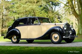 yellow rolls royce rolls royce silver wraith 1949 welcome to classicargarage
