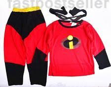 Incredible Halloween Costume Handmade Boys U0027 Fancy Dress Ebay