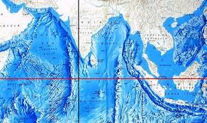 Prime Meridian Map The Sampradaya Sun Independent Vaisnava News Editorial Stories