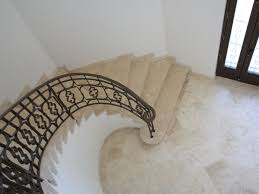 stairs u0026 pathways sareen stone