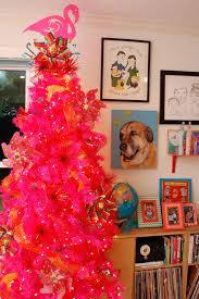 home decorators christmas trees flamingo christmas tree topper christmas lights decoration