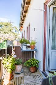 small outdoor spaces the great outdoors small space style 10 tiny balconies tiny