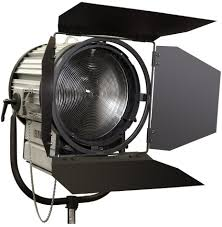 what is tungsten light tungsten lights incandescent lighting movie television