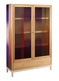 Ercol Bedroom Furniture John Lewis Chroma Ikat Armoire For Ercol U2013 And Some Other Furniture Too
