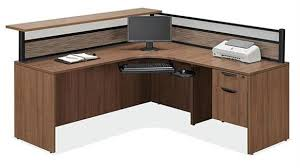 Office Furniture Reception Desks Office Furniture 1 800 460 0858 Trusted 30 Years Experience