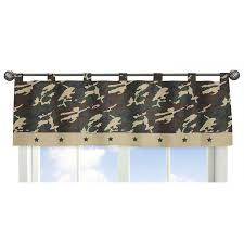 Tab Top Valance 142 Best Curtains Tab Tie Ring Grommet U0026 Cuff Top Images On