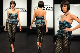 project runway nuts and bolts threads
