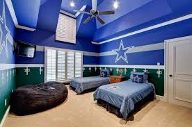cowboy bedroom amazing dallas cowboy bedroom designs to maximize your private