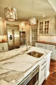 Kitchen Designs Pics Options For A Kitchen Design With No Window Over The Sink