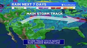 Weather Map Texas Texas Flood Zone Map At Houston Weather Roundtripticket Me