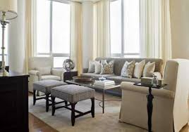 Beige Sofa What Color Walls Best Sofa Color For Beige Walls Okaycreations Net