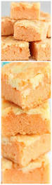 best 25 orange creamsicle ideas on pinterest recipes with