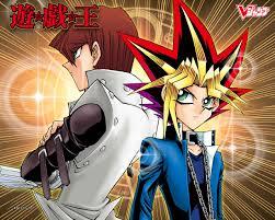 yu gi oh wallpaper 770491 zerochan anime image board