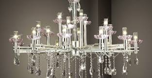 sensational photograph chandler house perfect chandelier metal