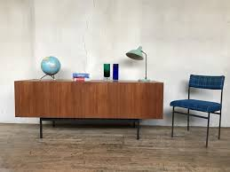 interiors design magnificent behr swiss coffee number benjamin