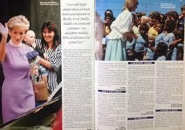 princess diana news article u2013 princess diana news blog