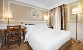 rome grand hotel flora italy booking com