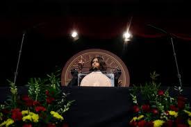 university of iowa thanksgiving break most inspirational graduation speeches of 2015 campus life news