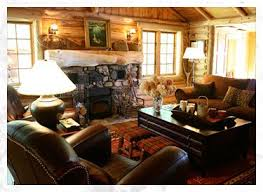 cabin living room decor cabin living rooms and adorable cabin living room decor home