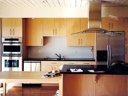 kitchen interiors designs modular kitchen interior design photos design ideas photo gallery