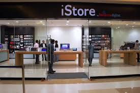 Furniture Store In Bangalore Apple Tentatively Approves Plans To Expand Reseller Network In