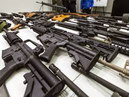 black friday gun deals black friday breaks record with 185k gun background checks