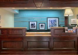Comfort Inn Goldsboro Nc Hampton Inn Hotel In Goldsboro North Carolina