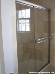 shower door trim bq showers decoration simple details painted faucets shower enclosure painted faucets shower enclosure