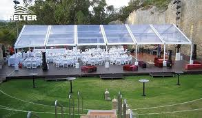 wedding tent for sale small wedding tent wedding tent for sale