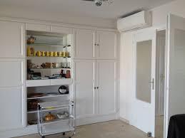 chambre des metiers toulon bien chambre des metiers toulon 6 climatisation appartement