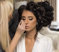 bridal hair and makeup san diego how to prepare for your bridal hair makeup trial vanity