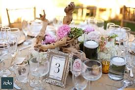 driftwood centerpieces driftwood wedding centerpiece weddings and events wedding