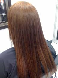 best chemical hair straighteners 2015 the 25 best chemical hair straightening ideas on pinterest hair