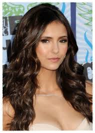 light brown hair color ideas light brown hair color ideas latest hairstyles