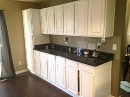 foil kitchen cabinets thermal foil cabinet doors kitchen cabinets by cabinetry thermal