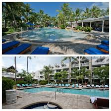 Westin Sunset Key Cottages by Luxury For Less Where To Stay And Save In The Florida Keys