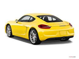 2014 porsche cayman horsepower 2014 porsche cayman prices reviews and pictures u s
