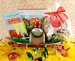 last minute gift baskets same last minute diy grocery gift baskets to save the day san antonio