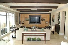 custom home interiors custom home interior design custom home interior design custom