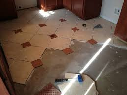 ceramic floor tile installation tips and secrets ask the