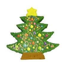 pinata tree