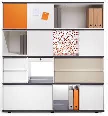 fabulous garage storage ideas decorating ideas images in garage grand modern office storage beautiful design contemporary office storage modrest t093 modern desk and extraordinary design ideas