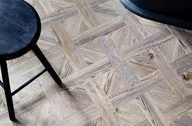 Amtico Flooring Bathroom Amtico Luxury Vinyl Flooring Collections For Your Home Luxury