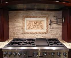 fancy decorative kitchen backsplash tiles whalescanada com