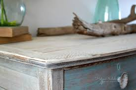 White Wash Coffee Table - coffee table awesome mango wood coffee table wood and metal