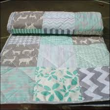 Target Twin Xl Comforter Bedroom Amazing Twin Xl Bedding Sets For Dorms Mint Green