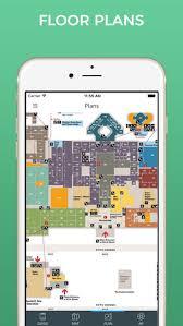 met museum floor plan metropolitan museum of art guide and maps on the app store