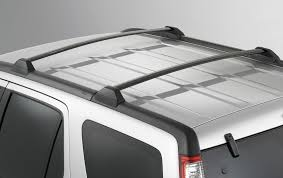 How To Install Roof Rack On Honda Odyssey by Roof Rack Baskets How Did You Install Yours Honda Tech Honda