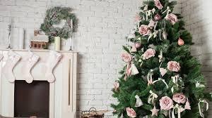 should you buy decorations on black friday nerdwallet