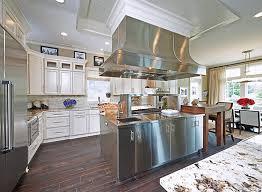 chef kitchen ideas chef home kitchen fresh on throughout 10 kitchens we d to